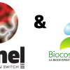 Biocosmethic and Genel joined forces to develop a new approach for active ingredient positioning
