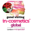 genel at In-Cosmetics